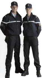 tenues quipement et accessoires pour la gendarmerie la police municipale et les. Black Bedroom Furniture Sets. Home Design Ideas